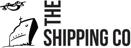 The Music Shipping Co