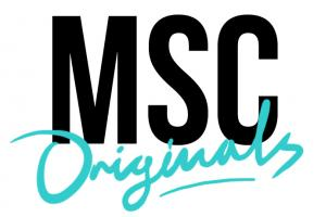MSC Originals