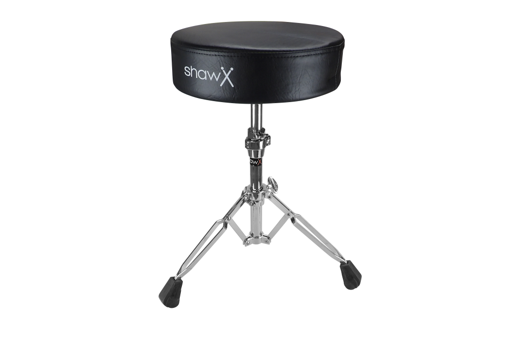 Shaw Drum Stools  sc 1 st  Music Shipping Company & Music Shipping Company islam-shia.org