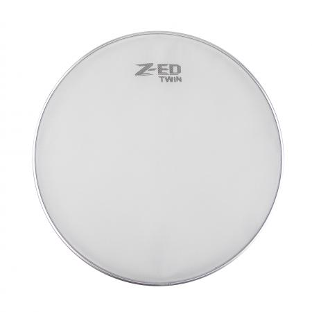 Z-ED Mesh 2 Twin Ply Heads