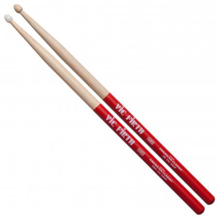 Vic Firth American Classic Vic Grip