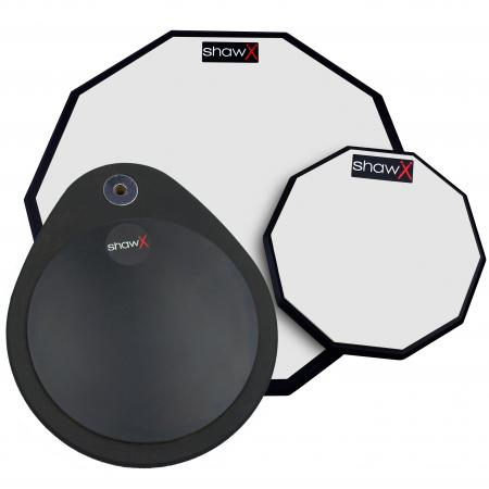 Shaw Practice Pads