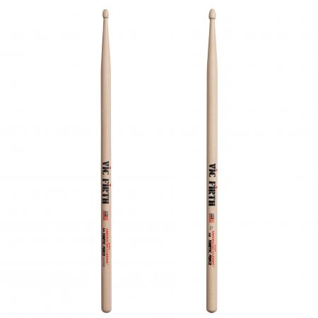 Vic Firth Kinetic Force