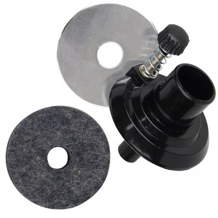 Shaw Spares & Felts for Hi Hat Stands