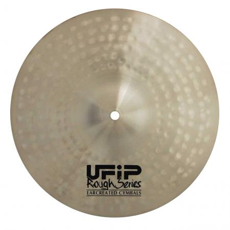 UFIP Rough Series Cymbals