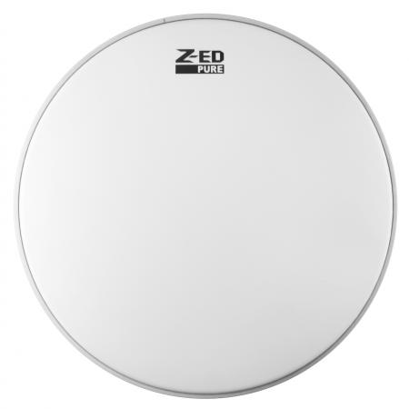 Z-ED Pure Drumheads