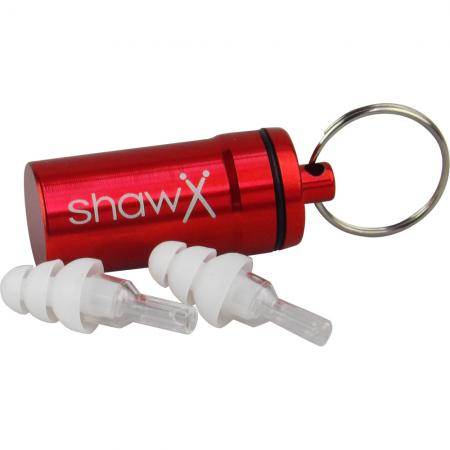 Shaw ER20 Hearing Protection