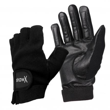 Shaw Drum Gloves
