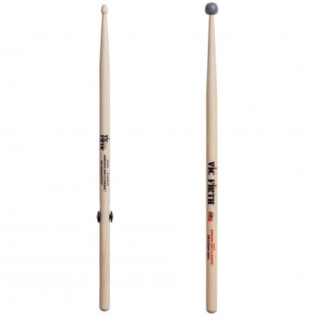 Vic Firth Practice Sticks