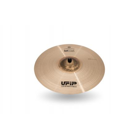 UFIP Experience Series Cymbals