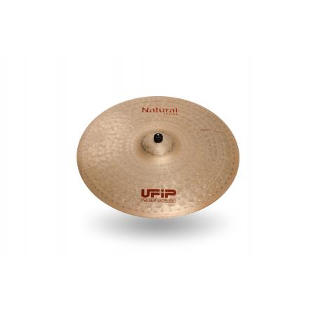 UFIP Natural Series Cymbals