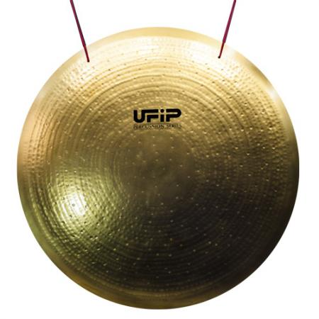 UFIP Gongs and Tam Tams