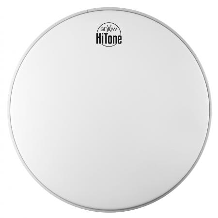 Shaw HiTone Snare Batter Head